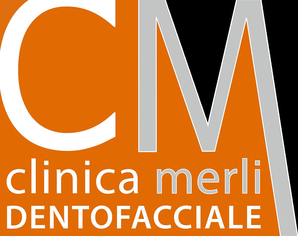 Clinica Merli