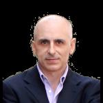 Dr. Umberto Pagliaro