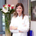 Dr. Simona Mazzoni